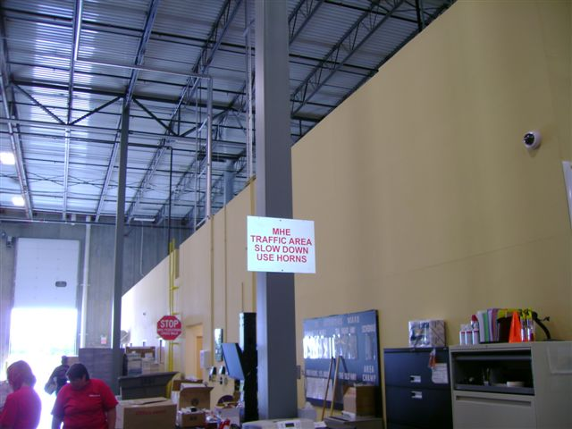 OFFICE DEPOT NEWVILLE PA 044