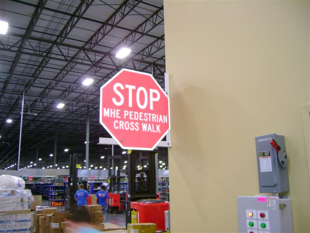 OFFICE DEPOT NEWVILLE PA 053