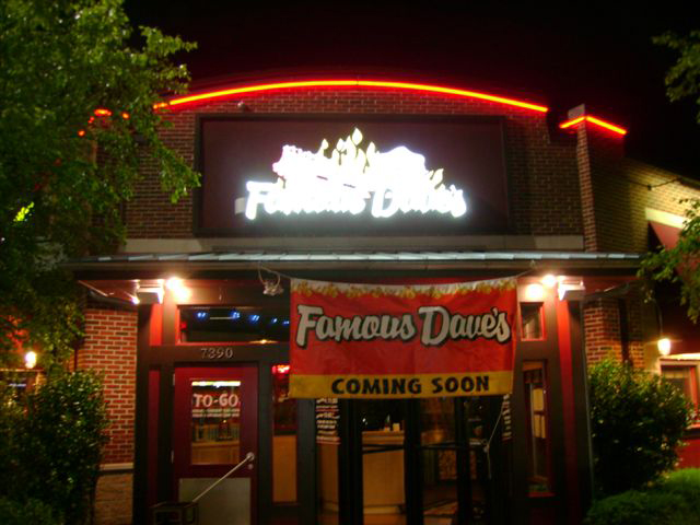 FAMOUS-DAVE'S-GAINESVILLE-V