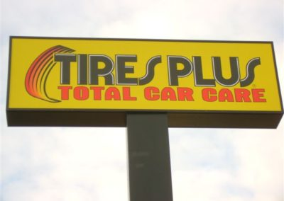 Tires Plus Hagerstown